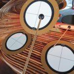Musicaventure Numérique