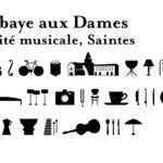 logo Abbaye aux Dames