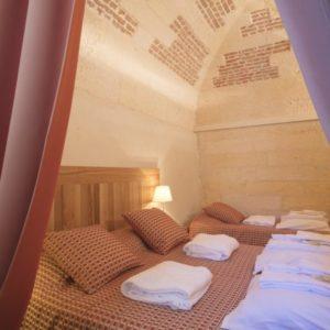 Chambre-triple-par-Sebastien-Laval-
