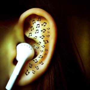 oreille_musicale